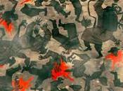Priest: Genndy Tartakovsky's Animated