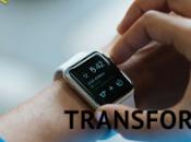 Transformación Digital, Mejor Momento Ahora