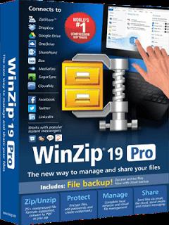 descargar winzip licencia gratis en español