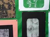 Arte nuestra escuela