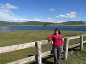 Mongolia: paseo caballo lago khövsgöl