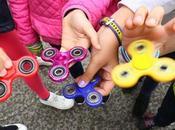 carta profesor contra spinners está dando vuelta mundo
