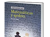Matemáticas ajedrez: ¿hacia partida perfecta?