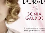 """Sorteo pluma dorada"""" Sonia Galdós"""