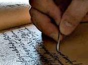 Forja escritora