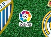 Málaga Real Madrid VIVO Internet Mayo 2017