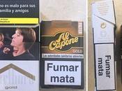 Tabaco chiquitín