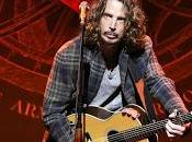 Chris Cornell Black hole (acoustic) (2011)