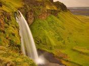 Islandia destino demandado españoles para este verano