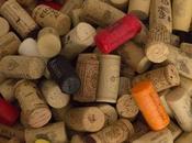 Citas famosas sobre vino