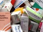 Escasez medicamentos Venezuela ¿Falta Divisas?