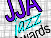 Premios (jazz journalists association) jazz awards 2017