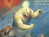 Aventuras descarga libre Mythic Iceland...mas libres
