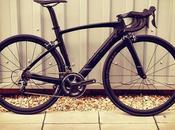 mejores bicicletas aerodinámicas 2017
