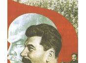 dictadura stalin (i). época contrastes ¿fue fiel seguidor obra lenin?