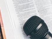 viveLibro convierte poetas lectores emprendedores poesía gracias Startup