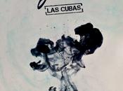 [Apuesta Telúrica] Gotelé Cubas