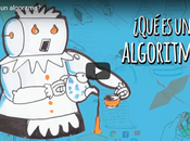 ¿Quieres saber algoritmo? @MagicMarkersPro cuentan