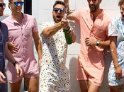 Calchemise, última tendencia imposible hipster