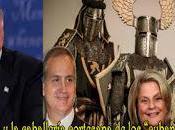 Trump caballería cortesana mayo documento]