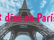 días París