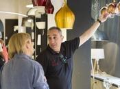 tips para comprar lámparas online Casa Lámparas