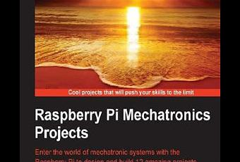 mechatronics thesis projects
