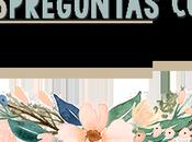 #5Preguntas Concepción Valverde, autora Biblioteca Fajardo