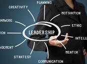 líderes como forjadores sistemas valores individuales