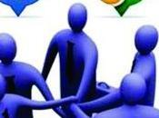 Cómo realizar estudio mercado información redes sociales