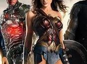 Zack Snyder retira LIGA JUSTICIA Joss Whedon terminara