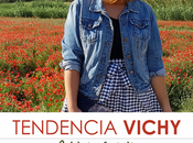 TENDENCIA VICHY Outfit