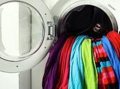 claves para lavar prendas detergente polvo