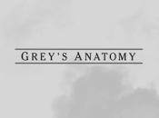 corazón Meredith Grey