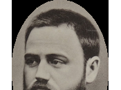 VÍCTIMA PUBLICIDAD (Une victime réclame) Émile Zola (1840-1902)