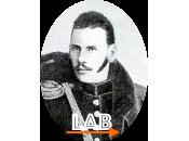 TRES PREGUNTAS (León Tolstói 1828-1910)