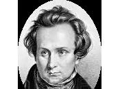 TORRE RATAS tour souris). Victor Hugo (1802-1865)