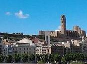 Apartamentos Lleida para disfrutar Aplec Caragol