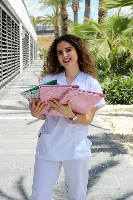 SORTEO: Dia de la Enfermería