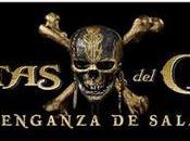 Premiere estados unidos piratas caribe