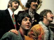 Beatles: Nuevo adelanto edición aniversario Sgt. Pepper's