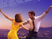 Miércoles cine: land