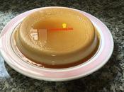 Crema galletas caramelo thermomix tradicional