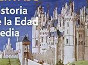 mejores libros sobre Edad Media