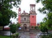Pronostican fuertes tormentas para estado Luis Potosí