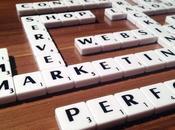 técnicos Online Vallès, utilizan herramientas gratuitas marketing digital