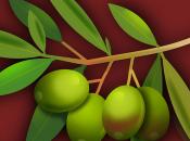 Aceite oliva para estreñimiento