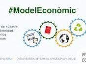 Transformación #ModelEconòmic Plan Estratégico RR.HH