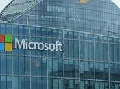 Construir 2017: Microsoft quiere evitar 1984
