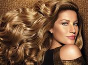 Como tener pelo perfecto, trucos consejos expertos